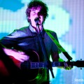 MGMT_greek_theater_07-16-10_02