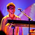 MGMT_greek_theater_07-16-10_03