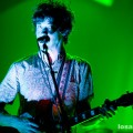 MGMT_greek_theater_07-16-10_04