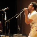 busdriver_orpheum_theater_07-02-10_02