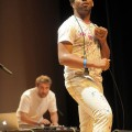 busdriver_orpheum_theater_07-02-10_04