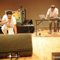busdriver_orpheum_theater_07-02-10_12