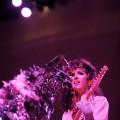 cibelle_orpheum_theater_07-02-10_05