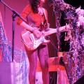 cibelle_orpheum_theater_07-02-10_09