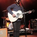 conor_oberst_mystic_valley_band_sound_strike_benefit_hollywood_palladium_07-23-10_01