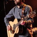 conor_oberst_mystic_valley_band_sound_strike_benefit_hollywood_palladium_07-23-10_02