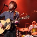 conor_oberst_mystic_valley_band_sound_strike_benefit_hollywood_palladium_07-23-10_03