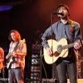 conor_oberst_mystic_valley_band_sound_strike_benefit_hollywood_palladium_07-23-10_04