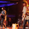conor_oberst_mystic_valley_band_sound_strike_benefit_hollywood_palladium_07-23-10_05