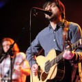 conor_oberst_mystic_valley_band_sound_strike_benefit_hollywood_palladium_07-23-10_07