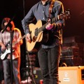 conor_oberst_mystic_valley_band_sound_strike_benefit_hollywood_palladium_07-23-10_08