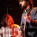 conor_oberst_mystic_valley_band_sound_strike_benefit_hollywood_palladium_07-23-10_12
