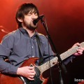 conor_oberst_mystic_valley_band_sound_strike_benefit_hollywood_palladium_07-23-10_13