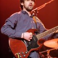 conor_oberst_mystic_valley_band_sound_strike_benefit_hollywood_palladium_07-23-10_14