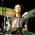 francis_and_the_lights_greek_theater_07-16-10_01