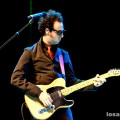 francis_and_the_lights_greek_theater_07-16-10_04