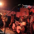 holloys_spaceland_07-10-10_01
