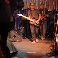 holloys_spaceland_07-10-10_03