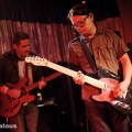 holloys_spaceland_07-10-10_04