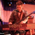 holloys_spaceland_07-10-10_06