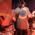 holloys_spaceland_07-10-10_08
