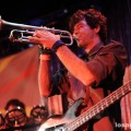 holloys_spaceland_07-10-10_11