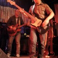 holloys_spaceland_07-10-10_12