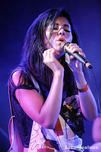 marina_and_the_diamonds_troubadour_07-07-10_03
