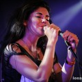 marina_and_the_diamonds_troubadour_07-07-10_04