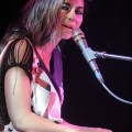 marina_and_the_diamonds_troubadour_07-07-10_07