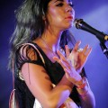 marina_and_the_diamonds_troubadour_07-07-10_08