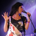 marina_and_the_diamonds_troubadour_07-07-10_09