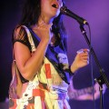 marina_and_the_diamonds_troubadour_07-07-10_10