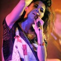 marina_and_the_diamonds_troubadour_07-07-10_11