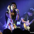 marina_and_the_diamonds_troubadour_07-07-10_13
