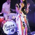 marina_and_the_diamonds_troubadour_07-07-10_14