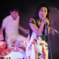 marina_and_the_diamonds_troubadour_07-07-10_15
