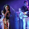 marina_and_the_diamonds_troubadour_07-07-10_17