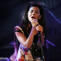 marina_and_the_diamonds_troubadour_07-07-10_18