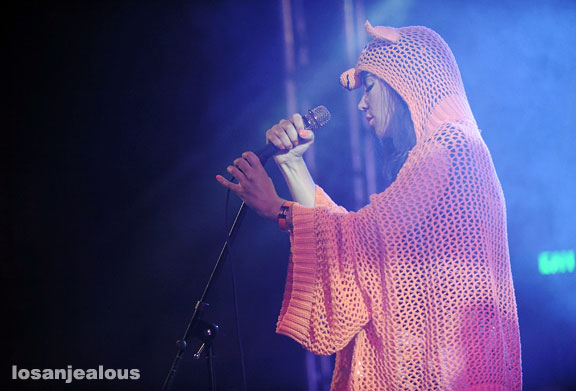 marina_and_the_diamonds_troubadour_07-07-10_20