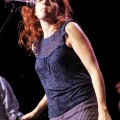 new_pornographers_music_box_07-20-10_10