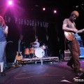 new_pornographers_music_box_07-20-10_14