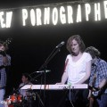 new_pornographers_music_box_07-20-10_21