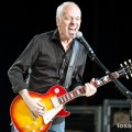 peter_frampton_greek_theater_07-09-10_09