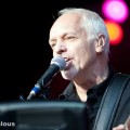 peter_frampton_greek_theater_07-09-10_12