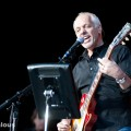 peter_frampton_greek_theater_07-09-10_13