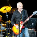 peter_frampton_greek_theater_07-09-10_15