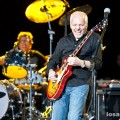 peter_frampton_greek_theater_07-09-10_27