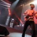 rage_against_the_machine_sound_strike_benefit_hollywood_palladium_07-23-10_01