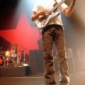 rage_against_the_machine_sound_strike_benefit_hollywood_palladium_07-23-10_04